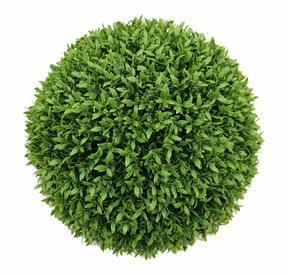 Aptenia artificial sphere 45 cm