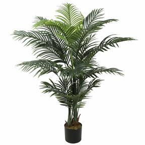 Areca artificial palm 150 cm