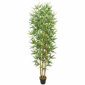 Artificial Bamboo 180 cm