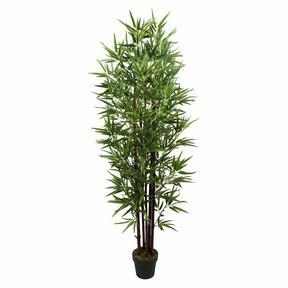 Artificial bamboo tree 160 cm