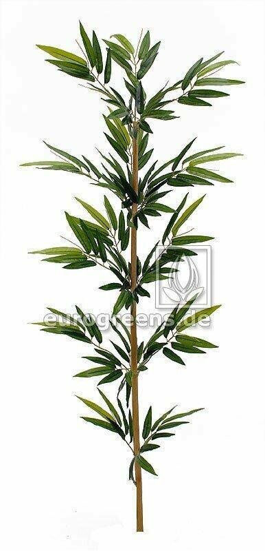 Artificial branch Bamboo 150 cm