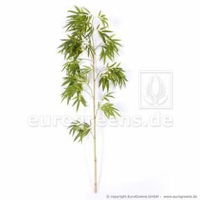 Artificial branch Chinese Bamboo 150 cm