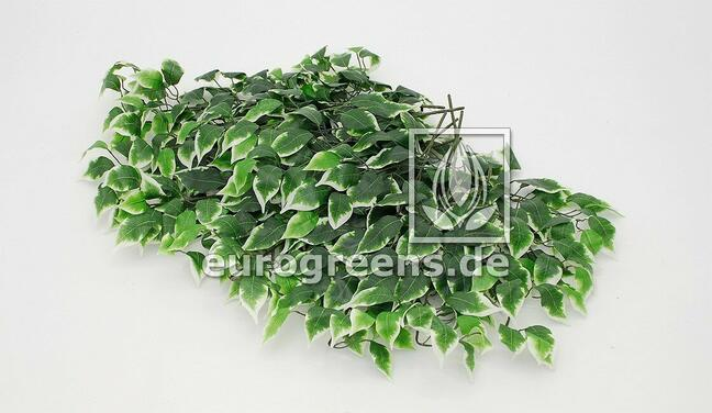 Artificial branch Fikus Exotica 60 cm