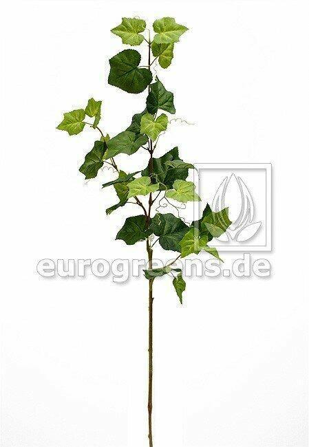 Artificial branch Grapevine 95 cm
