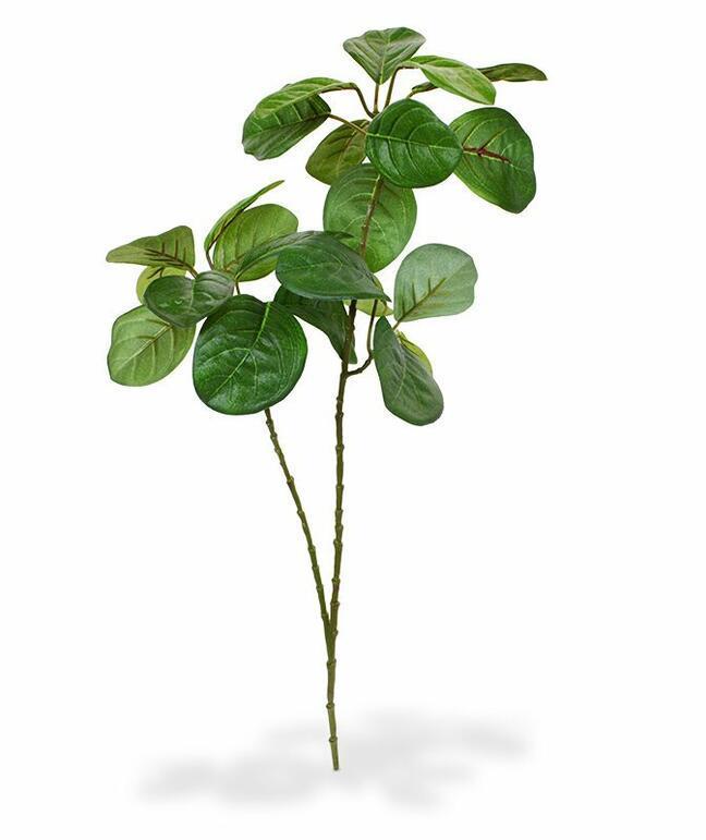Artificial branch Jackfruit 50 cm