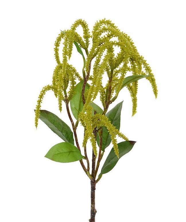 Artificial branch Loving 55 cm