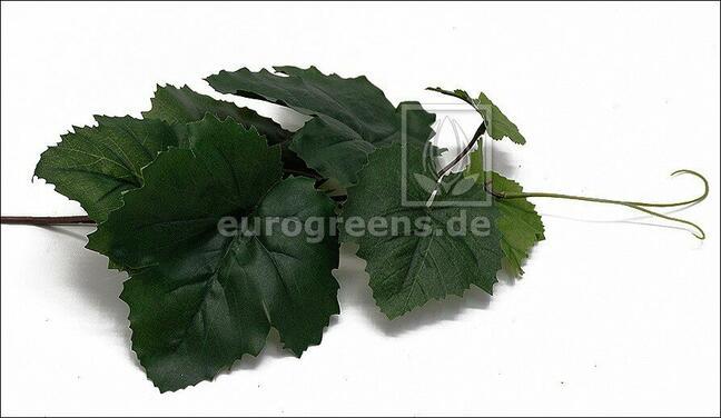 Artificial branch Vine 30 cm