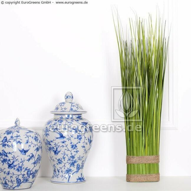 Artificial bundle of grass 70 cm