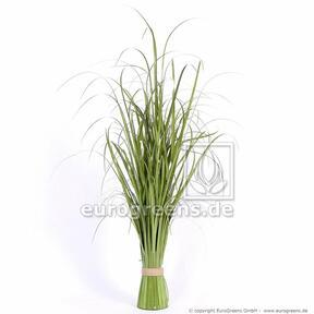 Artificial bundle of grass Common reed 140 cm