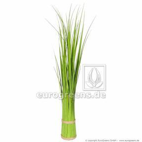 Artificial bundle of grass Common reed 45 cm