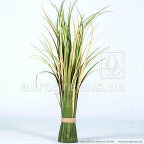 Artificial bundle of grass Common reed 85 cm