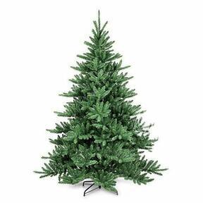 Artificial Christmas tree Luvi Warwick 240 cm