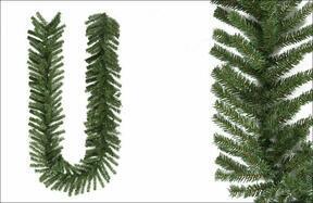 Artificial garland Kensington Pine 250 cm