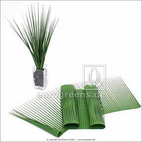Artificial grass blades 45 x 90 cm