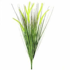 Artificial grooving bundle of grass Perovec 85 cm