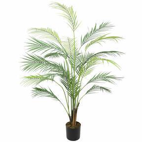 Artificial palm Areca 120 cm