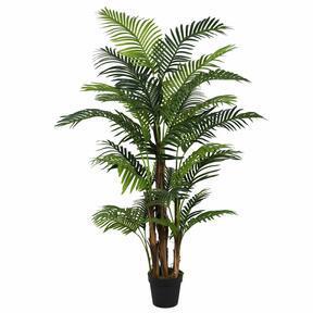 Artificial palm Areca 170 cm