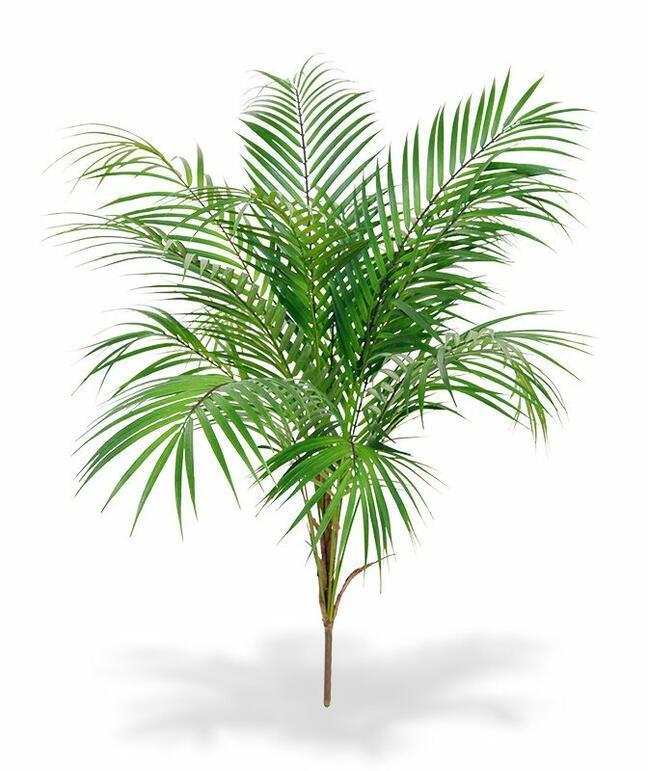 Artificial palm Areca 80 cm