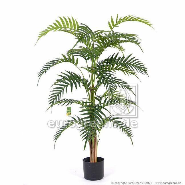 Artificial palm Areca Royal 120 cm
