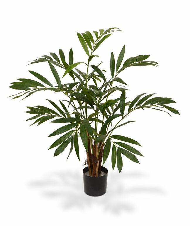 Artificial palm Chamédorea neat 85 cm