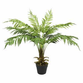 Artificial palm Cyathea 90 cm