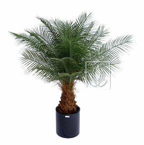 Artificial palm Date 170 cm