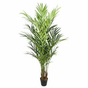 Artificial palm Kentia 210 cm