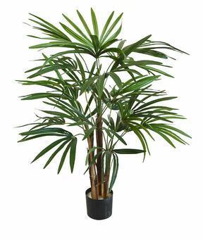 Artificial palm Prutovnica 75 cm