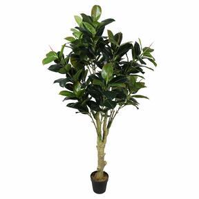 Artificial Philodendron 180 cm
