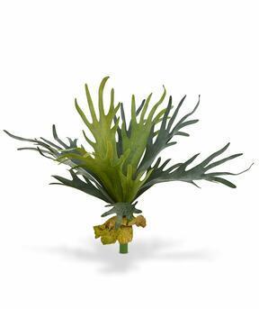 Artificial plant Antler 50 cm