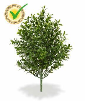Artificial plant Buxus 30 cm