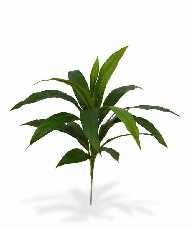 Artificial plant Dracena 60 cm