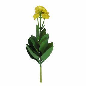 Artificial plant Marolist balsamic 22 cm