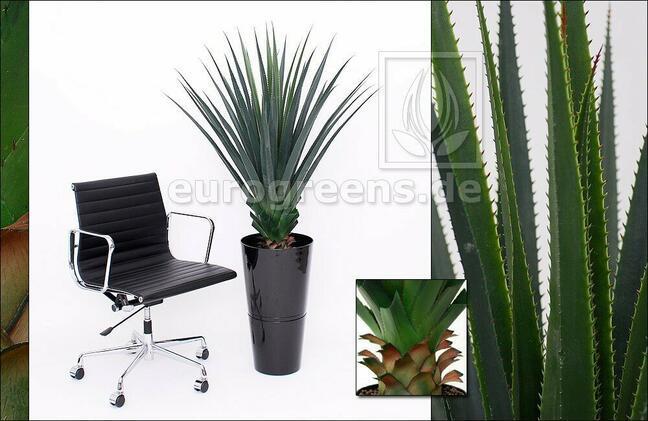 Artificial plant Pandan 120 cm
