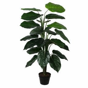 Artificial plant Photos 120 cm