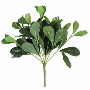 Artificial plant Plum 25 cm