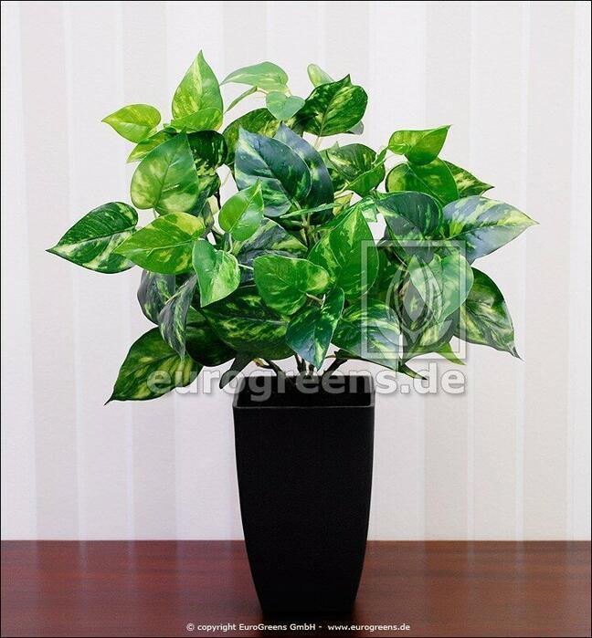 Artificial plant Potosovec 40 cm