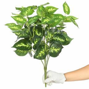 Artificial plant Potosovec 45 cm