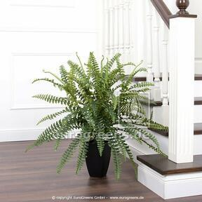 Artificial plant Royal fern 100 cm