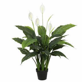 Artificial plant Shovel 108 cm