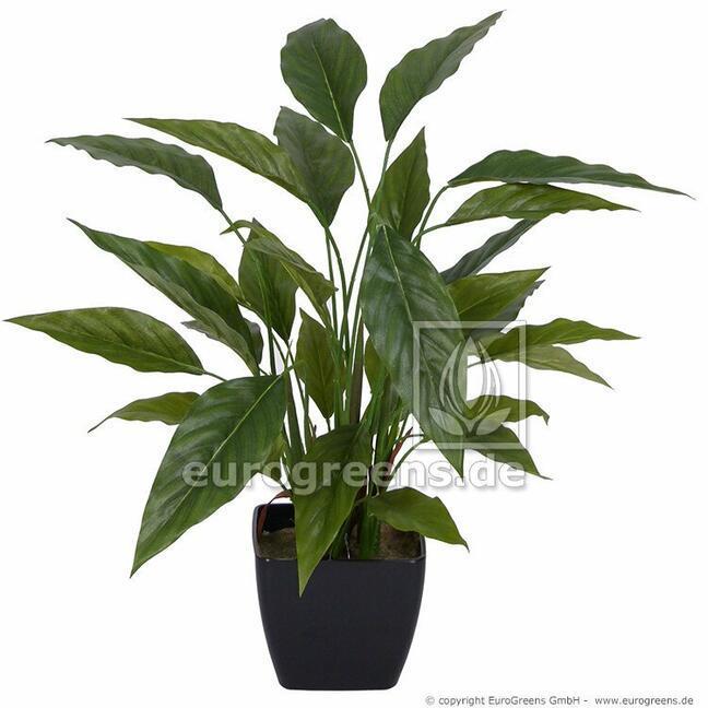 Artificial plant Shovel 50 cm