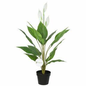 Artificial plant Shovel 95 cm