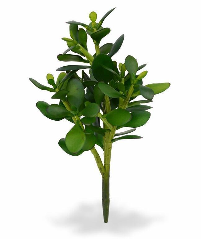 Artificial plant Tučnolist 30 cm