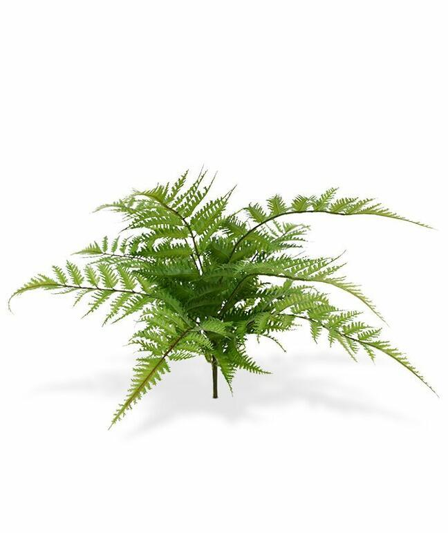 Artificial plant Wing 30 cm