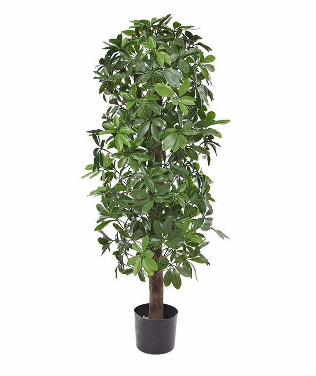 Artificial Shefler plant 120 cm