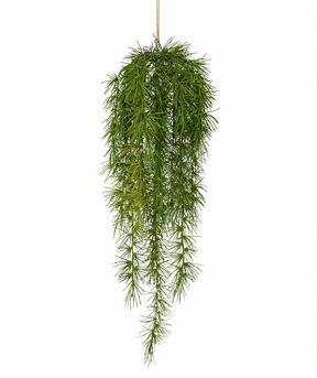 Artificial tendril Asparágus Sprengerov 60 cm