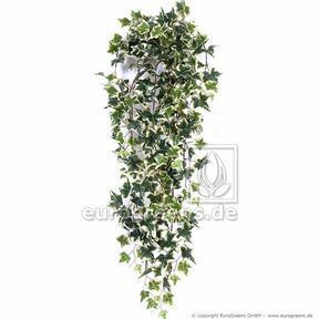 Artificial tendril Caucasian ivy 70 cm