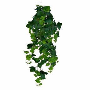 Artificial tendril Grape vine 100 cm