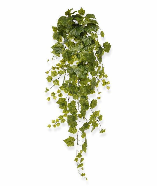 Artificial tendril Grape vine 130 cm