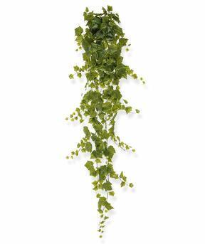 Artificial tendril Grape vine 170 cm
